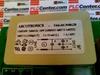 FILTER PCB MOUNTING 120/250VAC 50/60HZ 2X10MH (L) -- FAHAV3100ZB