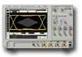 Keysight Technologies 12GHz 4CH Digital Serial Analyzer (Lease/Used) -- KT-DSA91204A - Image