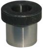 Head Press Fit Thin Wall Drill Bushing -- 11J186