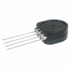 Pressure Sensors, Transducers -- HSCSSNT001PDAA5-ND -Image