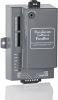 Automation and Industrial Control Protocol Gateway for OEM, ProtoNode LER