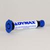 Dymax Ultra Light-Weld® 9-20479-B Soldering Masking Compound Blue 10 mL MR Syringe -- 9-20479-B 10ML MR SYR