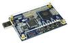 Programmable Logic Development Kits -- 7689041