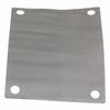 Thermal - Pads, Sheets -- P121999-ND -Image