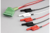 Cable -- 2600-BAN -Image