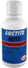 Instant Adhesives -- LOCTITE 4013 - Image