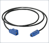 RF Cable Assemblies