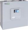 Low Voltage Soft Starter -- RVS-DN -Image