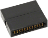 Card Edge Connectors - Adapters -- S9349-ND - Image