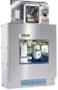 Hazardous Area Flat Panel PC -- 4560KP Series