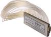 Operate, & Calibrate Pressure Scanner (32Px) -- ZOC22b ZOC-Zero
