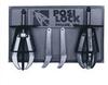Posi-Lock PM2 12-17 Ton Puller Set -- POSPM2