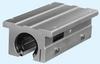 NB Systems TWD16WUU 1 -- Kit8133