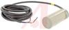 Sensor; Capacitive Sensing Mode; 1.34 in. Dia.; NC; 0.12 to 0.98 in.; 10 Hz -- 70180084 - Image