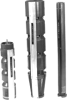 Submersible Turbine Pump Series