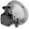 30550 Sanitary Pump -- 30550-4005