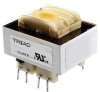 TRIAD MAGNETICS - FS120-01 - Bobbins Transformer -- 490284