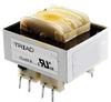 TRIAD MAGNETICS - FS120-01 - Bobbins Transformer -- 490284