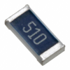 Chip Resistor - Surface Mount -- M251206-1.0KBCT-ND - Image