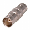 Coaxial Connectors (RF) - Adapters -- 1427-1069-ND -Image