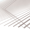 MAKROLON® GP Polycarbonate Sheet -- 43408
