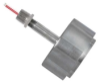 Sanitary RTD Probes -- Sanitary RTD Probe–Flush Mount
