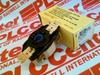 RECEPTACLE 20AMP 250VAC 3POLE 4W FLUSH NEMA L15-20 -- HBL2420 - Image