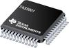 TAS5001 Digital Audio PWM Processor -- TAS5001PFBRG4