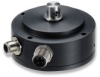Angle Sensors with CANopen Interface -- RSX7900 Series