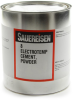 Sauereisen Electrotemp Cement No. 8 Powder Off-White 1 gal Pail -- 8 GALLON