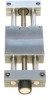 DryLin® HTS Linear Module -- HTS-EWM-HTX