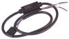 Photoelectric Sensor Accessories -- 8181652