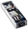 Single Output Switching Power Supply -- ULP-150 Series 150 Watt - Image