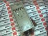 INVENSYS A-11559-5 ( POWER SUPPLY 120V ) -Image