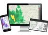 Weather Map API -Image