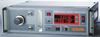 S4000 Optical Hygrometer