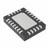 PMIC - LED Drivers -- 1287-AAT2404IMK-T1-CHP -Image