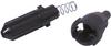 Inline Fuse Holder -- ZB3251