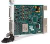 NI PXI-7852R LX50 Multifunction RIO (8 AI, 8 AO, 96 DIO) -- 780340-01