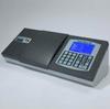 Lovibond® PFXi 950 Series