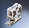 Contactor C295 Series -- C295 A/G/ 24EV-U2 - Image