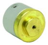 Air Piloted Valve Actuator -- MPA-10