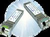 SFP+ LC Bi-Directional (BiDi) Optical Transceivers -- BD4-10000T3R2-AT10K