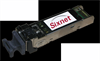 SFP (Mini-GBIC) Transceivers -- FSFIBER-SFP-100