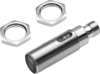 SOEG-RTH-M18-NS-S-2L Diffuse sensor -- 537707