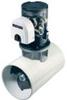 TT Electric - 300TT10.8- 24V Aluminium Gearbox -- 593003