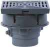 Roof Drain -- RD-200-CP