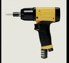 ErgoPulse EP18PTS410 HR20-RE: Pneumatic, hydraulic pulse, shut-off nutrunner, pistol grip model -- 1465086