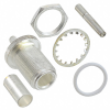 Coaxial Connectors (RF) -- 1-1337625-0-ND -Image