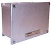 Junction Box -- TEF 1058 25